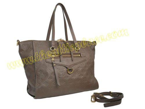 Louis Vuitton M93409 Ombre Empr. Lumineuse PM-0