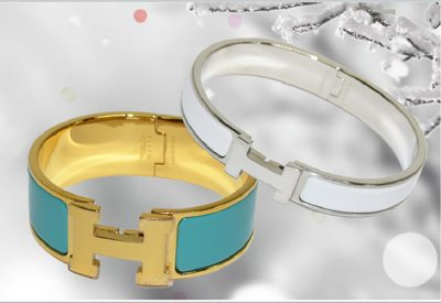 Accessories_Braclets-1